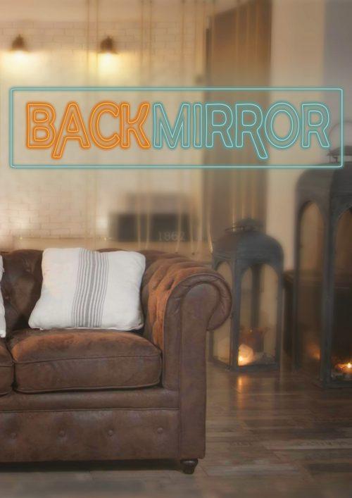 Back Mirror